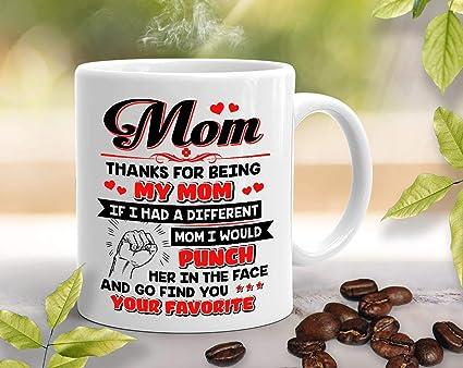 Amazon Mom Birthday Gift