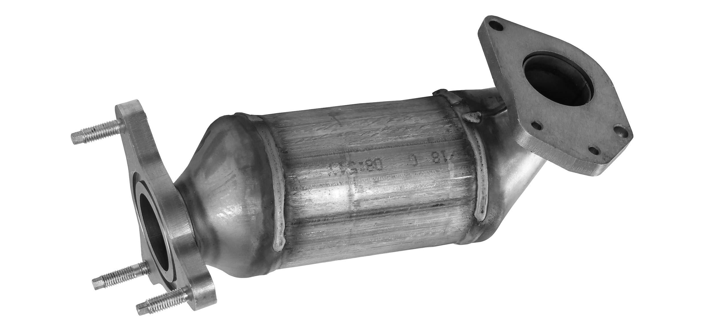 Walker Exhaust Ultra EPA 16788 Direct Fit Catalytic Converter