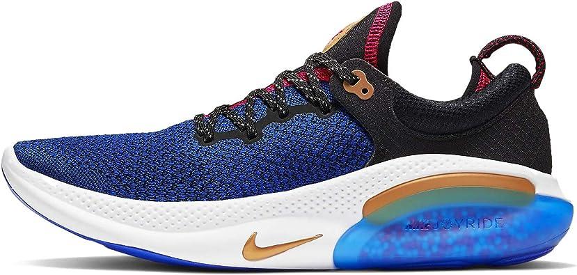 Nike Joyride Run Fk Mens Ct1175-001