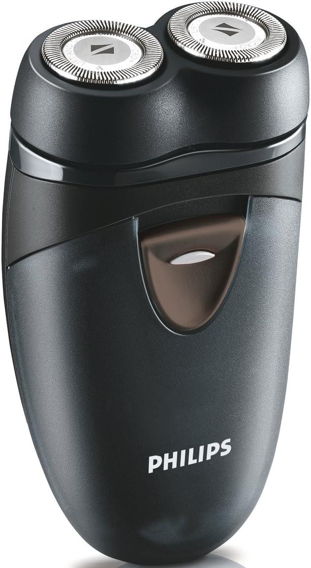 Philips HQ40/18 - Maquinilla de afeitar: Amazon.es: Salud y ...