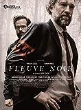 FLEUVE NOIR (dvd)