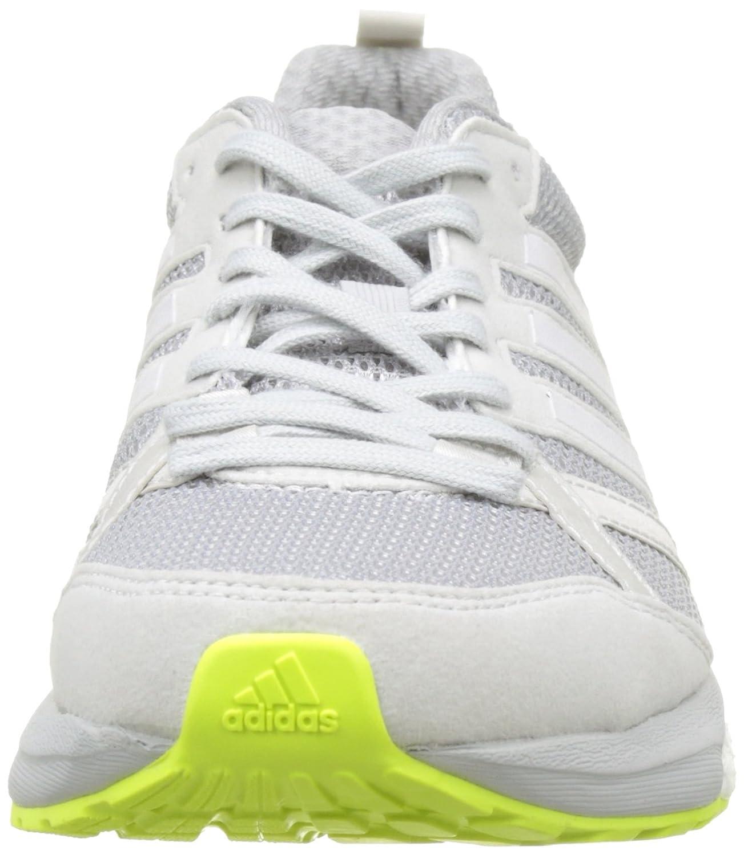 Adidas Adizero Tid 8 Amazon 6AJhB54Xk
