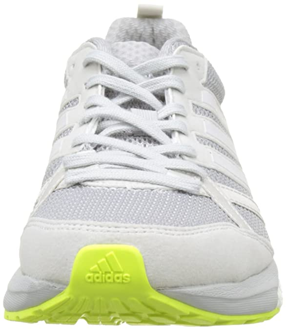 huge discount c8502 8e77e adidas Womens Adizero Tempo 9 Competition Running Shoes Amazon.co.uk  Shoes  Bags