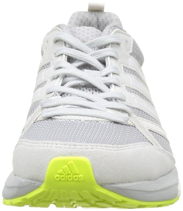 online store c3ca9 1d62b adidas Adizero Tempo 9, Chaussures de Running Femme Amazon.fr Chaussures  et Sacs
