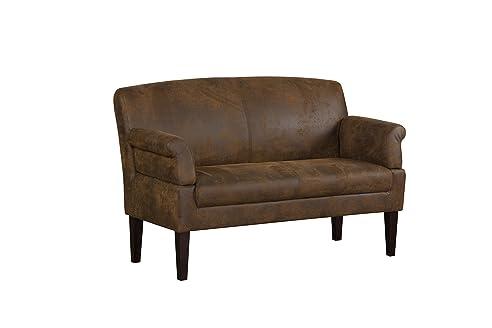 Rustikales Sofa sofa modena rs möbel glif org
