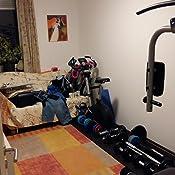 vingo 16w led deckenleuchte warmwei badezimmerlampe innenleuchte wohnraumleuchten wand. Black Bedroom Furniture Sets. Home Design Ideas