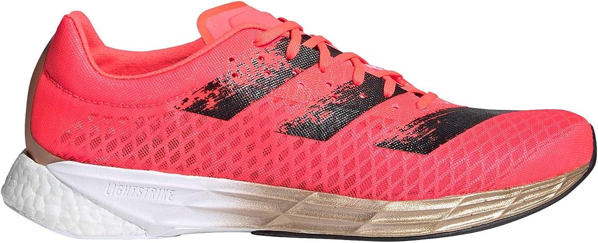 Adidas Adizero Pro Zapatillas para Correr - AW20: Amazon.es: Zapatos y complementos