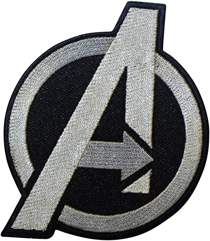 Cobra Tactical Solutions Avengers Agents of Shield Marvel Parche Bordado Táctico Moral Militar Cinta Adherente de Airsoft Cosplay Para Ropa de Mochila Táctica: Amazon.es: Hogar