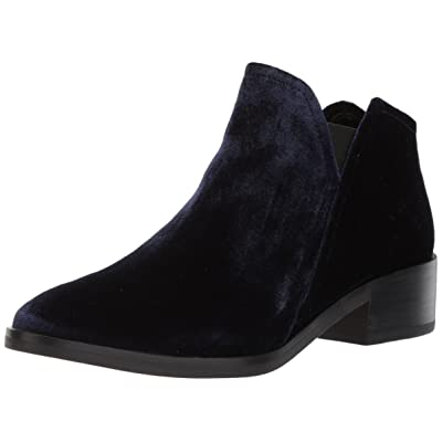 Dolce Vita Women's Tay Ankle Boot | Ankle & Bootie