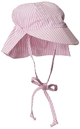 4e5720763b373 Amazon.com  Flap Happy Baby Girls  UPF 50+ Original Light Weight ...