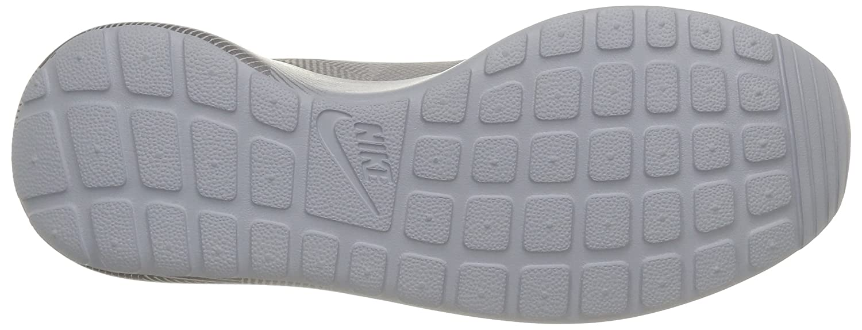 NIKE 19 Mens Air Zoom Structure 19 NIKE Running Shoes B011Y06GS4 8 D(M) US|Wolf Grey/Wolf Grey-dark Grey 252cef