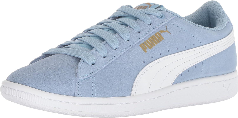 PUMA Puma Vikky Glitz FS JR Sneakers Girls Shoe Kids