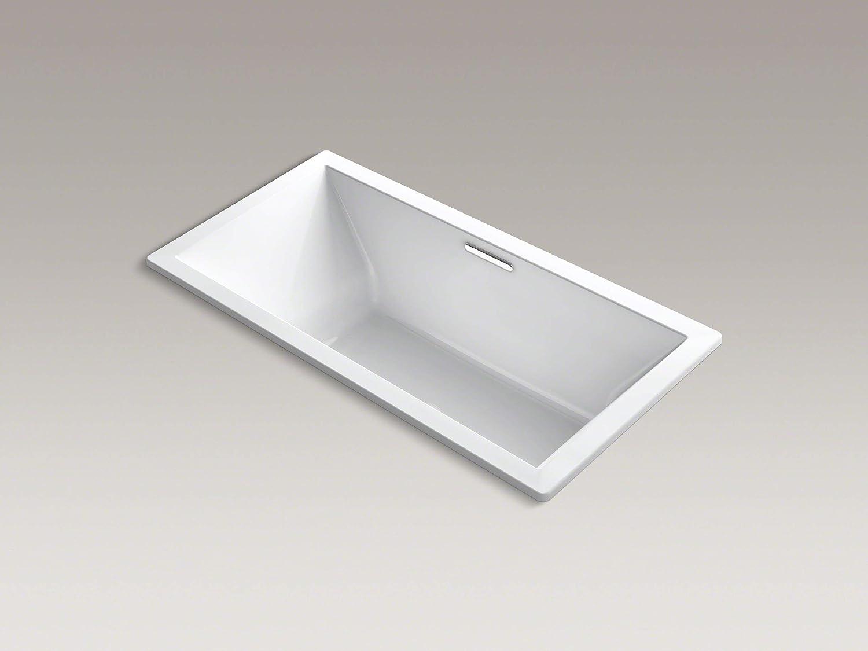 KOHLER K-1834-0 White