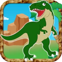 Velociraptor Enemies