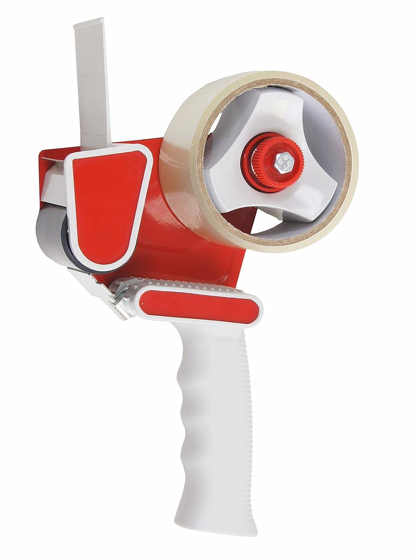 CON:P B22301 Packing Tape Dispenser Conmetall