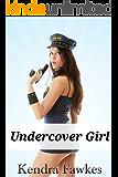 Undercover Girl (Transgender, Crossdressing, Feminization)
