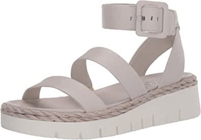 Franco Sarto Women's Jackson Wedge Sandal