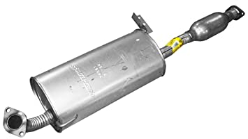 Evaporator A//C Fits Isuzu D-Max 12-17  EV-1908FP-ACS