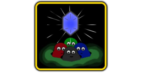 A Slime Story [RPG]: Amazon.es: Appstore para Android