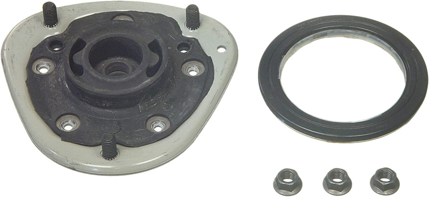 Moog K5321 Strut Mount Assembly