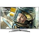 Panasonic TX-50EX750B 50 -inch LCD 1080 pixels 3D TV