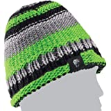 ae0501724c1 Arctic Cat Unisex Adult Beanies   Knit Hats Gray One Size