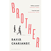 Brother (English Edition)