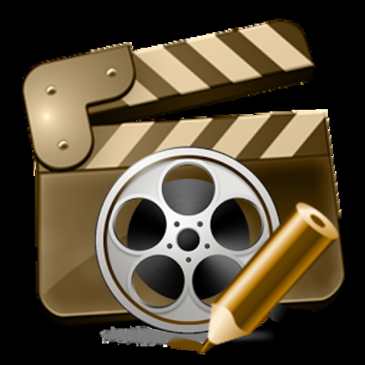 Video Editor All in One