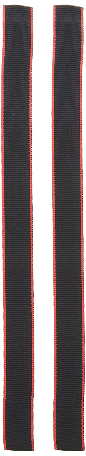 Canopus Nylon Snare Wire Belt (2pc) CNB 109337