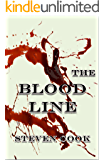 The Blood Line
