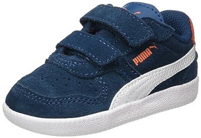 scarpe puma 21