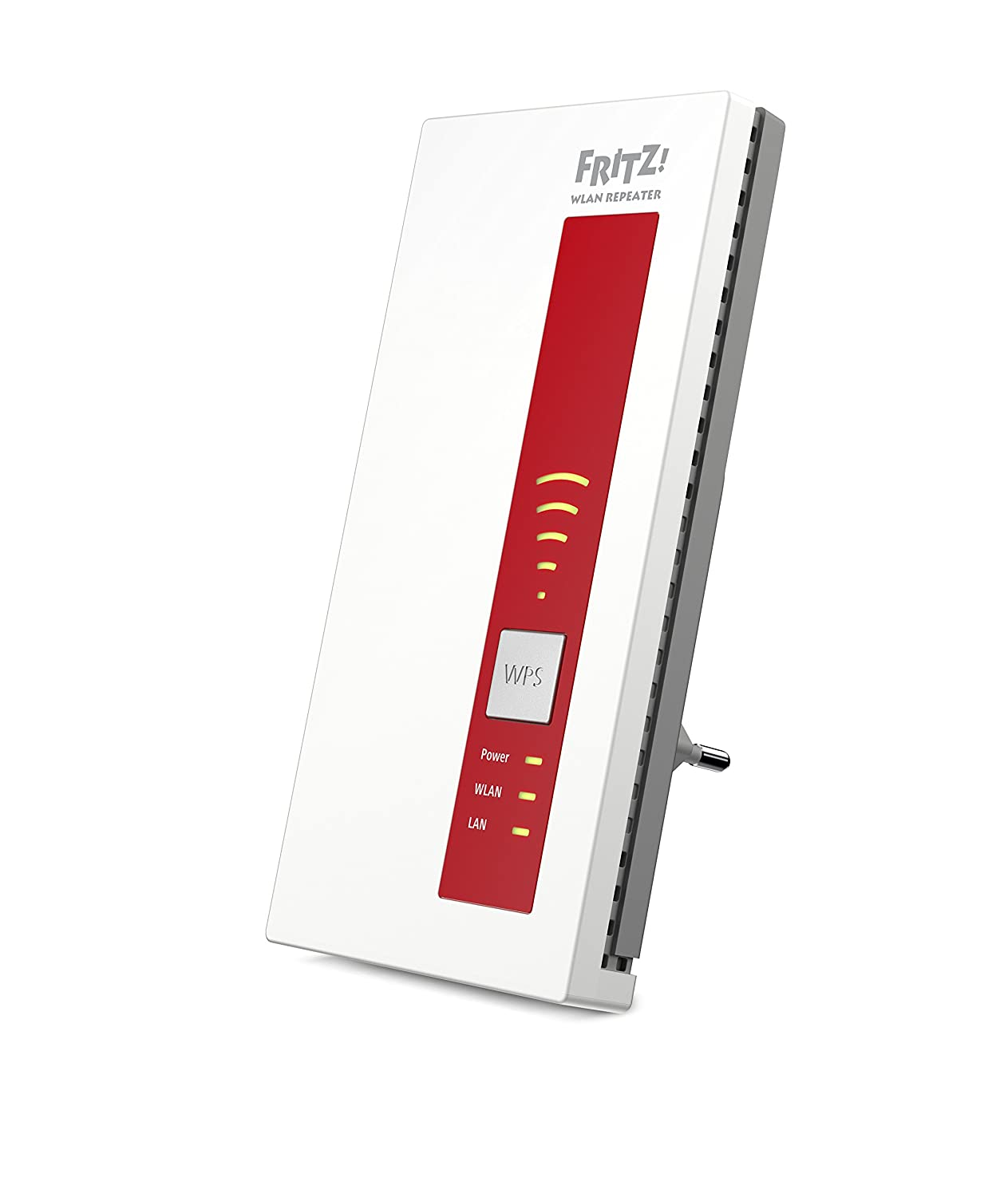 AVM FRITZ! WLAN Repeater 1750E