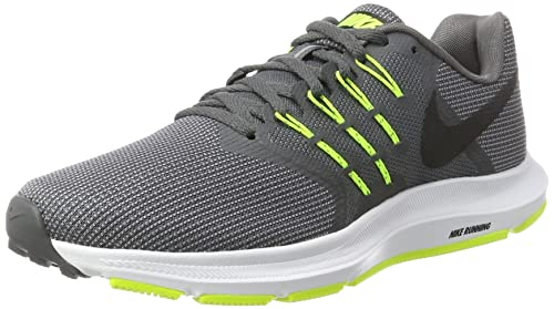 Nike Run Swift 8dd146e84da0c