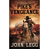 Pike's Vengeance (Colorado Territory)
