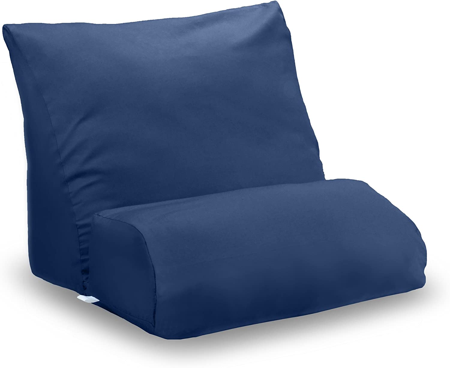 Flip Pillow Cover 30 inch Width Contour Products King Size