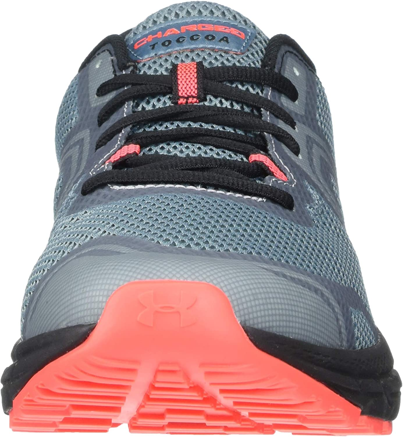 | Under Armour Men's Charged Toccoa 3 Sneaker | Fitness & Cross-Training