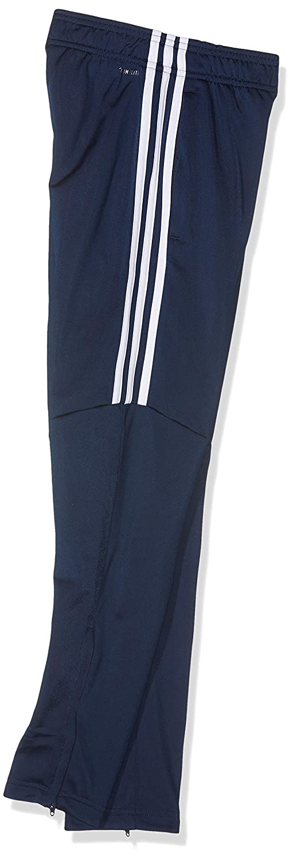 adidas DX2469 Chándal, Niños, Azul (Collegiate Navy/White), 15-16 ...