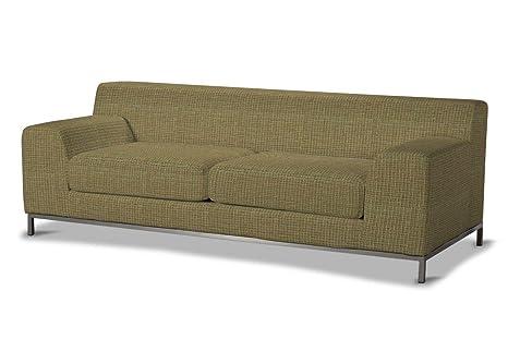 Dekoria Kramfors - Funda de sofá de 3 plazas para IKEA ...