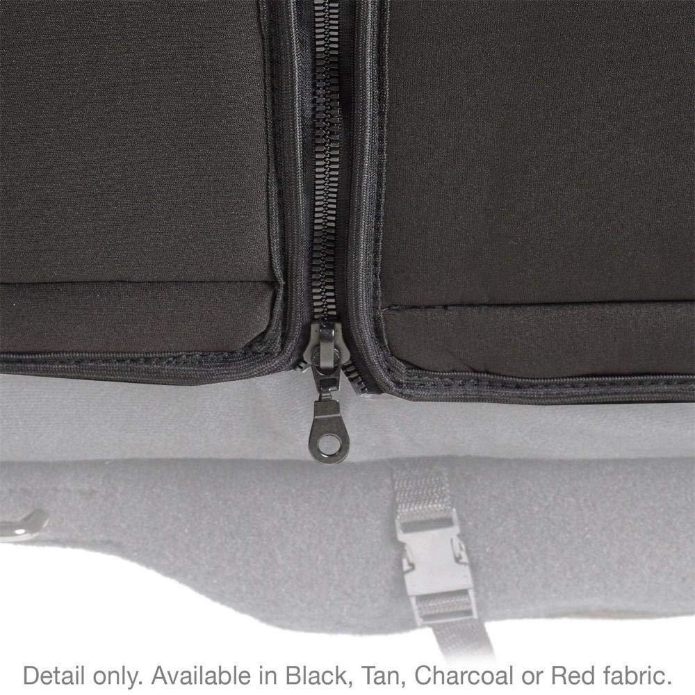 Smitty Bilt 471722 Seat Cover