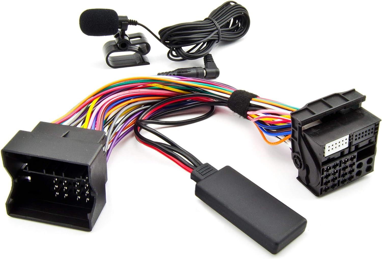 Watermark Vertriebs Gmbh Co Kg Bluetooth Aux Adapter Elektronik