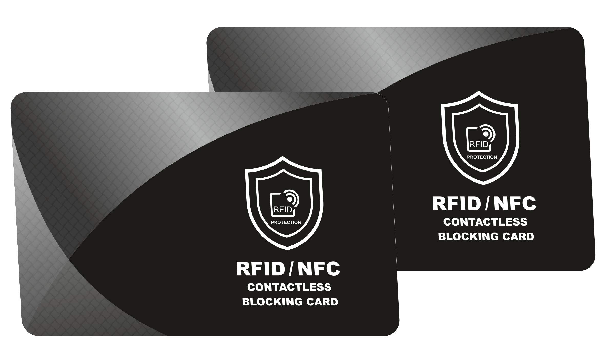 Erschwinglichen Visitenkarte Kreditkarte Halter Karte Fall Rot ZuverläSsige Leistung Kalender, Planer Und Karten Office & School Supplies