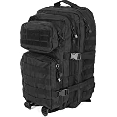 Sports Bags and Backpacks  Amazon.co.uk 7f65bf17f2772