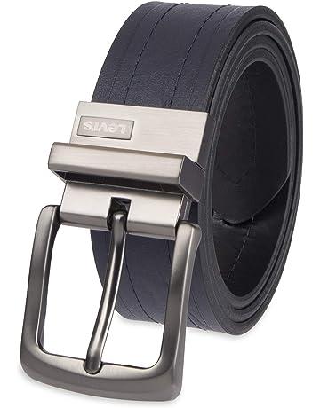71bc21d2f3 Mens Belts | Amazon.com