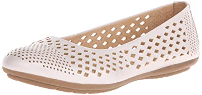 Womens Shoes Naturalizer Uncover Mauve Smooth