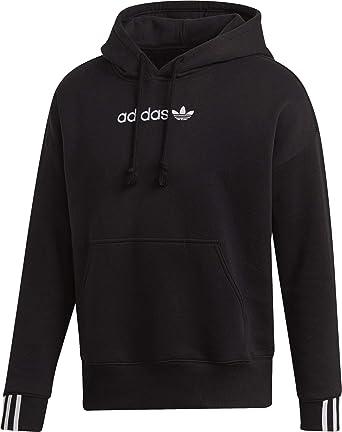 Adidas Coeeze W Sweat à Capuche  Amazon.fr  Vêtements et accessoires 9262f756fa9