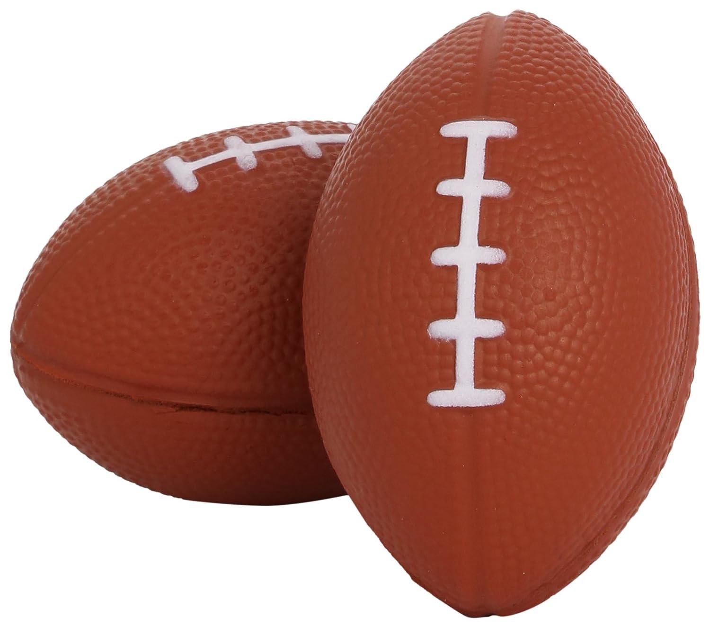 NCAA Oregon State Collectible Mini Football Helmet by Schutt [並行輸入品]