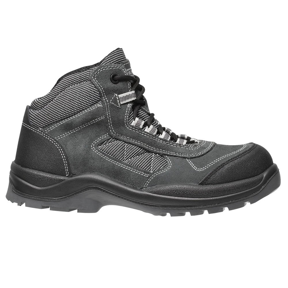Norme S1P PARADE Chaussures de s/écurit/é Montantes Pulga Homme