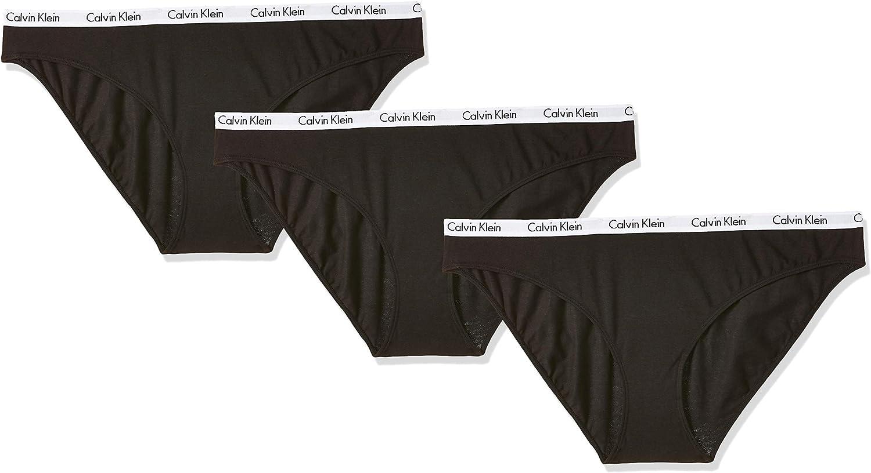 Calvin Klein Damen Panties
