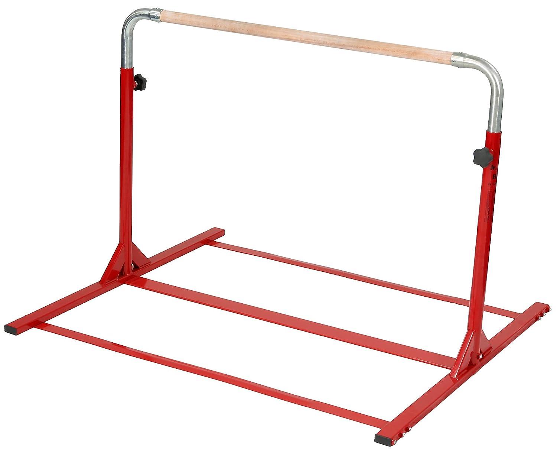 Tumbl Trak Gymnastique Junior Kip Barre 1.2m Width x 1.4m Length TT-jkb