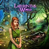 Labyrinths of the World: Changing the Past [Download]